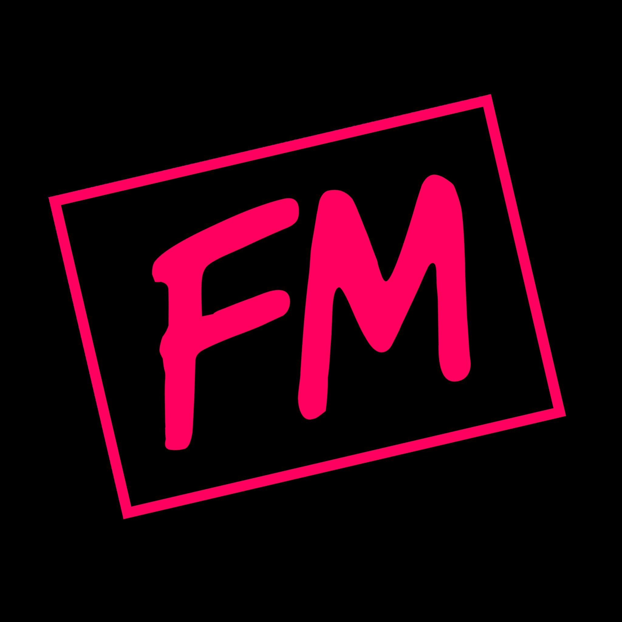 FractureMusic.com